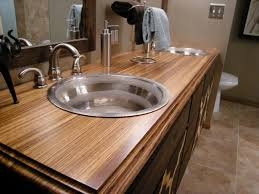 dbth308 bathroom sink s4x3