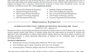 Template Resume Word Fascinating Federal Resume Template Word R Supergraficaco