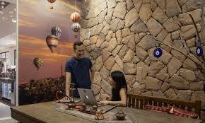 airbnb office singapore. AkankashaD_AirBnb_Table Airbnb Office Singapore O
