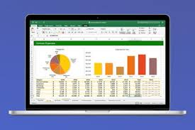 Preview Build Of Microsoft Office For Mac With Support For