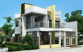 types of house plans in south africa beautiful my house plans lovely plot plan for my
