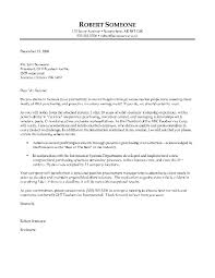 Sample Cover Letter For Canadian Resume Eursto Com