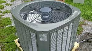 trane 4 ton ac unit. Beautiful Unit New 4 Ton Trane Air Conditioner And Ton Ac Unit A
