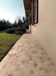 painting outdoor floor tiles non slip porcelain tile exterior floors ceramic for front porch over concrete pictures house home wall best how to pavers