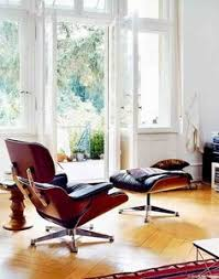 eames lobby chair price. eames lounge chair price lobby e