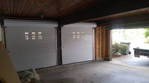 37 Roll Up Garage Doors With Windows, Garage Door Roll Up Garage ...