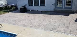 indy decorative concrete
