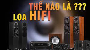 Khuyến mãi 20-10: Dàn nghe nhạc, xem phim 5.1, âm thanh vòm cực hay - Loa  Jamo Đan Mạch - YouTube