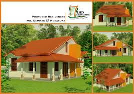 Small Picture Beautiful small house plans sri lanka House plan