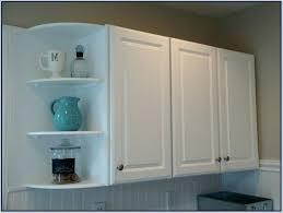 corner kitchen cabinet shelf. open shelf kitchen cabinet ideas ikea corner graceful shelves shelfjpg e