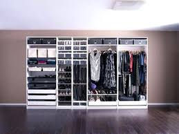 ikea closet systems with doors. Ikea Pax Wardrobe Closet System Ideas Drawers Instructions Systems With Doors