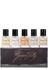 <b>Набор парфюмерной воды</b> 5*15 мл купить оригинал от 0р в ...