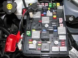 2005 chevy equinox fuse box diagram 2005 automotive wiring diagrams description 09relayjump chevy equinox fuse box diagram