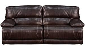 Flexsteel Vail Sofa For Sale Furniture Reviews Bbb 2013 3553