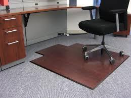 Outstanding Office Chair Floor Mat Carpet Protector 60 On Best