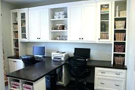 Home office furniture design catchy Hutch Full Size Of Double Desk Home Office Furniture Catchy Ideas Delightful Design Of Throughout Triangleosaka Double Desk Home Office Furniture Best Delectable Offices