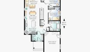 2 bedroom fresh 850 sq ft house plans fresh 650 by size handphone