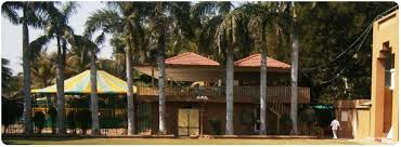 Country Vacations India Country Vacations Ahmedabad