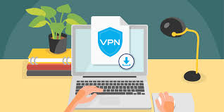 How to download a VPN: an easy step-by-step guide