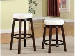 eames bar stool small