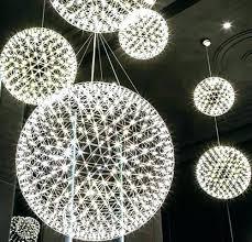 modern pendant light fixture pendant light fixtures modern modern pendant chandeliers lighting fixtures awesome contemporary pendant modern pendant