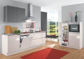 Kleine Küchen Günstig Haus Möbel Kleine Küchen Preiswert Kaufen L