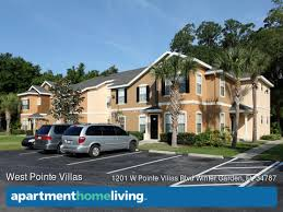 Unique Apartments Winter Garden Fl Photo Of West Pointe Villas In With Ideas