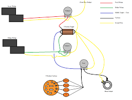 wiring a varitone switch into my bass talkbass com wiring demo 1 png