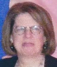 Cynthia Griffith Obituary (1951 - 2018) - Hartford Courant