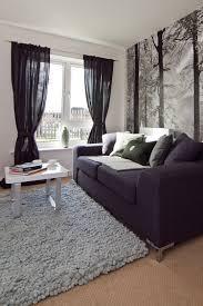 Ikea Living Room Designs Wall Unit Designs For Lcd Tv Modern Living Room Units Cool Black