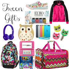 21 Great Gifts For Tweens  Confessions Of A CosmetologistChristmas Gifts For Teenage Girl 2014