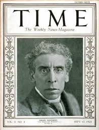 nature my home essay media influence on culture essay hook