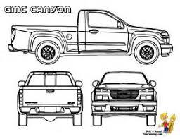 1995 chevy monte carlo wiring diagram autozone buick wiring 1995 chevy monte carlo wiring diagram images gallery