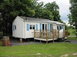 Small Picture Tiny Portable Homes For Sale In Washington Interesting Design