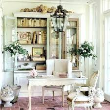 office room decor. Exellent Room Wholesale French Country Home Decor  For Office Room