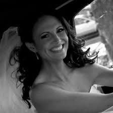 Jaclyn Marino (JaclynAlison) - Profile | Pinterest