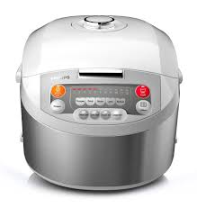 Phillips Kitchen Appliances Philips Rice Cooker Hd3038 Lazada Malaysia