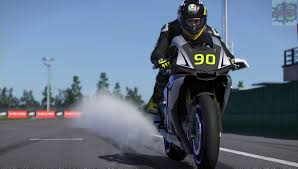 valentino rossi the game career part lowes vs zarco vs robo valentino rossi the game career part 19 lowes vs zarco vs robo