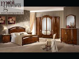 Camere da letto treci: treci camera da letto catalogo guidamobili