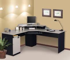 furniture white computer table corner room desk best computer desk grey corner desk desktop computer
