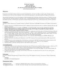 Software Developer Sample Resume Best of This Is Sample Resume Software Developer Software Engineer Resume