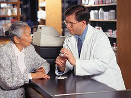 Pharmacist Consultant Pharmarketing 101 Marketing Tips For Pharmacy Owners And Pharmacy