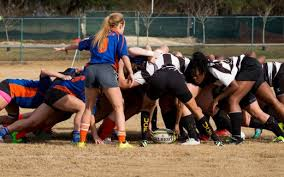women s rugby home match events university of florida department of recreational sports