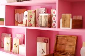 buy gifts home decor furniture accessories in uk