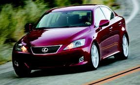 BMW Convertible lexus is350 vs bmw : Lexus IS Reviews | Lexus IS Price, Photos, and Specs | Car and Driver