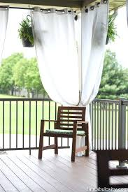 outdoor porch curtains large size of outdoor patio curtains pic for screened screened porch outdoor patio outdoor porch curtains