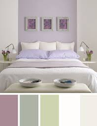 sage green kitchen walls fresh purple and sage green bedroom colour scheme but green on wall