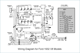 wiring diagram for 1959 ford f100 szliachta org 1974 Ford Electronic Ignition Wiring Diagram ford wiring diagram ford wiring diagram 1957 ford wiring