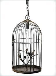 birdcage pendant light chandelier birdcage pendant light chandelier by copper birdcage pendant light chandelier