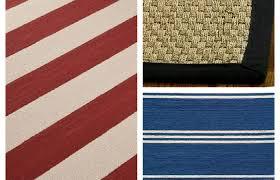 kitchen rugs medium size light blue kitchen rugs accessories wonderful design collection home red kitchen